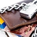 ¿Quién tiene el control, tú o tu tarjeta de crédito?