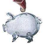 ¿Empezaste a ahorrar? Crea tu Fondo de Emergencia