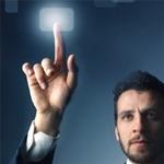 Interés Compuesto – el gran aliado de tus finanzas personales