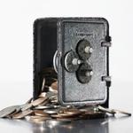 Frugal – un estilo de vida con grandes beneficios