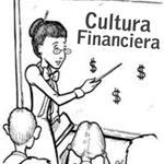 Cultura Financiera – una estrategia de difusión