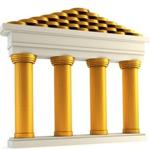 Los Cuatro Pilares Fundamentales de las Finanzas Personales
