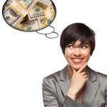 ¿Cómo usar eficientemente un ingreso extraordinario?