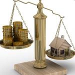 ¿Ser frugal o generar más ingresos? ¿Y por qué no los dos?