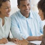 Consejos financieros en una oración – Nueve perspectivas