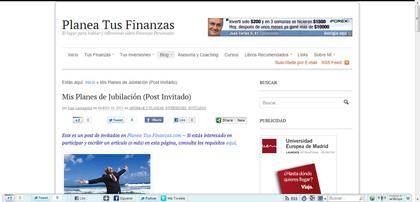 planeatusfinanzas.com