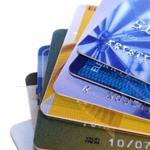 ¿El color de tu Tarjeta de Credito te define?