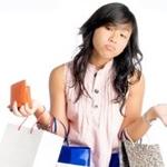 No dejes que tu entorno tome tus decisiones de compra