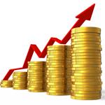 ¿Qué es Inflación y cómo afecta a mis finanzas personales?