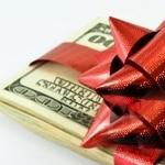 Tips para que tus compras navideñas no hundan a tus finanzas
