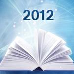 Lecturas recomendadas – Enero 2012