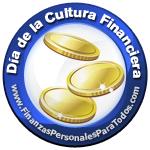 Día de la Cultura Financiera – una propuesta de difusión