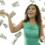 Convierte tus problemas financieros en una cosa del pasado