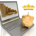Invirtiendo mi dinero en una Maestría Online en Finanzas