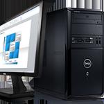 Cómo encontrar una computadora dentro de tu presupuesto